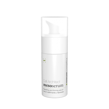Cell Architect Mesoserum